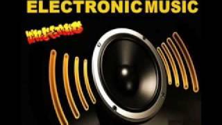 bob sinclar -love you no more (dj chuckie remix)  by Dj FlorYn.