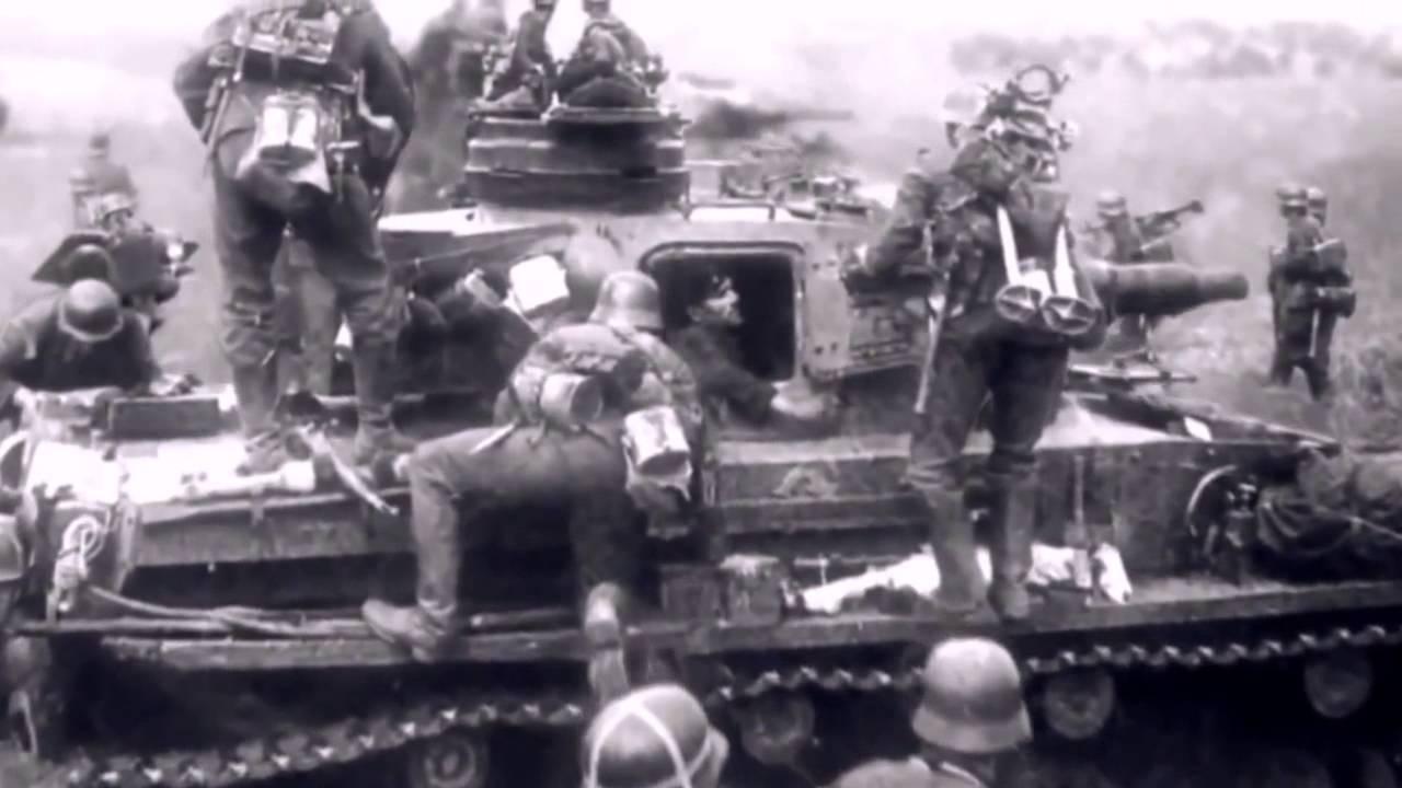 Просто библиоблог: К 70-летию Великой Победы