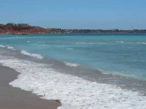 Acheter vivre en espagne bord de mer et soleil achat for Achat maison calvados bord de mer