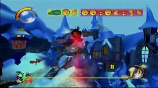 (Gaming Originals) Mad Dash Racing Playthrough Part 6