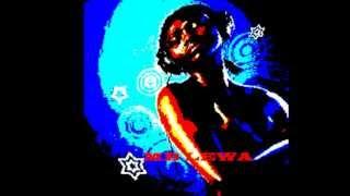 Silahah kakaku-MB Lewa (PNG Music, Autonomous Region Of Bougainville)