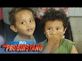 FPJ's Ang Probinsyano: Onyok was about to tell Pacquito's secret