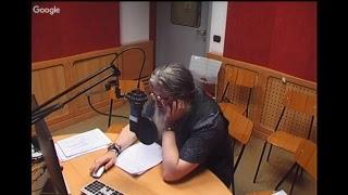 Il punto politico-Pellegrin-09/08/2018