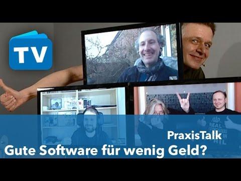 Cubase 9 zu teuer ? Freeware DAW und Plug in Tipps PraxisTalk