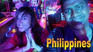 Unbelievable Nightlife In Manila || Philippines|| Must Watch