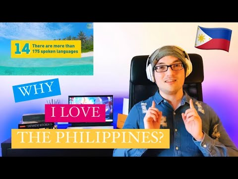American Reacts to 14 Reasons the Philippines is Different from the Rest of the World