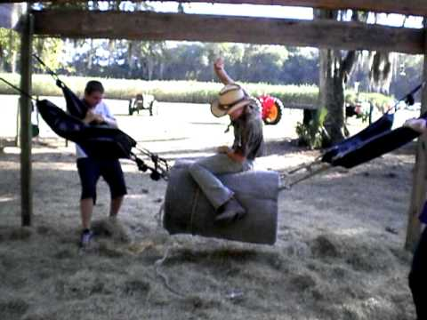 barrel bull riding youtube. Black Bedroom Furniture Sets. Home Design Ideas