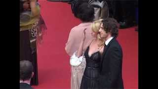 Download Josh Groban at 2005 Cannes Film Festival | May 21, 2005 MP3 song and Music Video