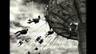 Pink Floyd - Sorrow