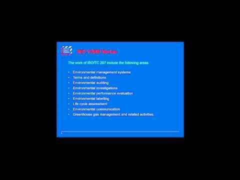 Practical environmental management Webinar
