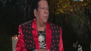 بالفيديو- ريهام سعيد تكشف عن سبب رفضها هدية شعبان عبد الرحيم