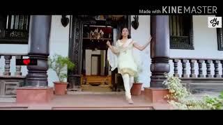 Tamil allbm songs usurkul uen ❤️❤️❤️