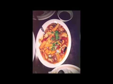 phuket thai restaurant (al-khobar)