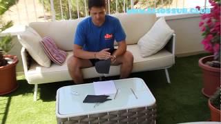Обзор фирменного клея для неопрена марки Elios Sub.
