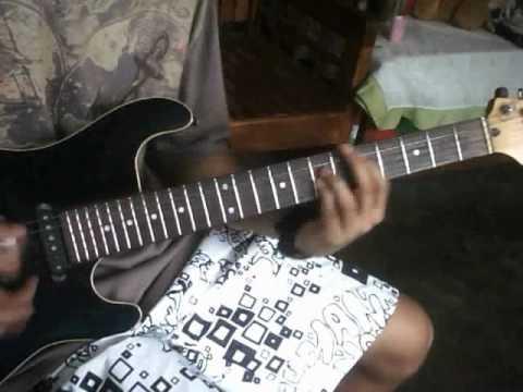 Guitar cover (tRaPo-yAnO).wmv