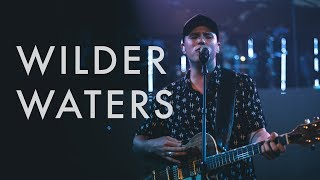 Wilder Waters LIVE Elevation Youth