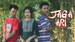 JAGA ARI a new kokborok short film | ksf | lila tei bishal | @Kokborok Short Film