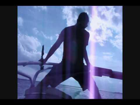 relentless-movie-seadoo-speedster-200-310-hp-boating-video-2006-stunts-tricks-seadoo-jet-boat
