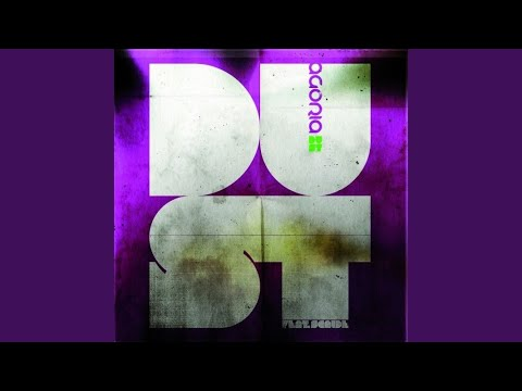 Dust feat. Scalde (Rocco Vision Mix)