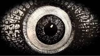 Le Grand Macabre Trailer