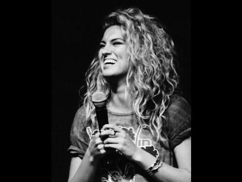 ➸Tori Kelly - Hollow (Live on Ellen) Lyrics/traduction française➸