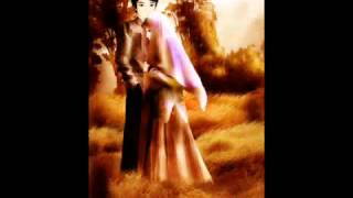 Maharku Untukmu Alief Nasheed Kawanimut Original ArtWork by Danang Kawantoro wmv www keepvid com