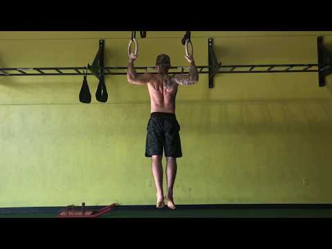 advanced-ring-pull-up-exercise