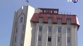 видео Отзыв депутатов и главы