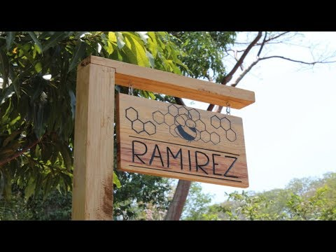 Making A Wooden Sign   DIY Outdoor Sign