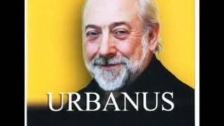 urbanus-the scratchin zwaantjes.wmv