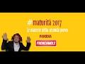 #Maturità 2017 - Ecco le materie della seconda prova | PARODIA