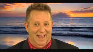 Fantasticos - Weet Je Wat Jij Voor Mij Bent (Officiële Videoclip)