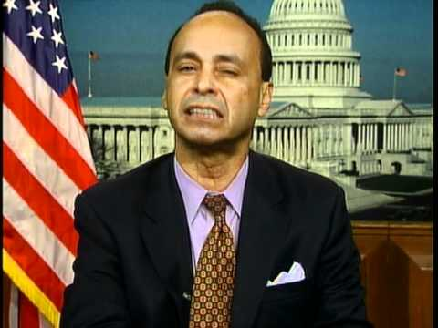 Gutierrez: Congress should modernize the Community Reinvestment Act (CRA)