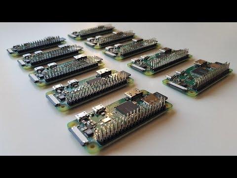 Micro Miner Is Live | 1Watt USB WiFi Cool Silent Crypto Miner