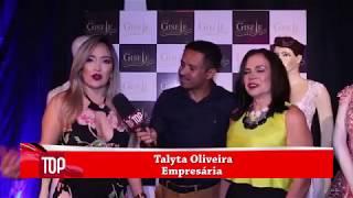 PROGRAMA TOP - Dica Top com Ateliê Gisele Oliveira!