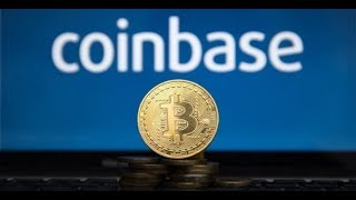 Coinbase Custody Manages Over $1 Billion; SEC Bitcoin ETF Delays; Charlie Lee Selling Coins
