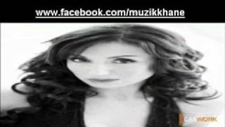 Funda Öncü - Sultan Süleyman (Remix)