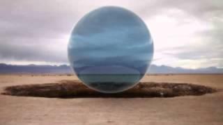 Phil Tangent - Squaring The Circle (Original Mix) Soul:r