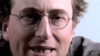 The Psychopath Test - Jon Ronson talks about his book