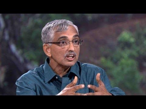 Satyamev Jayate - Toxic Food-   The Endosulphan Effect