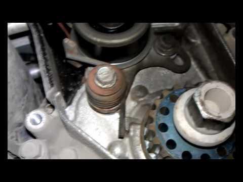 Руководство по ремонту и эксплуатации Форд Фокус 2