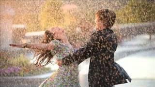 Muskurane Ki Waja Tum Ho Film Citylights Mashup VIdeo Singer-Arjit Sing