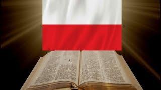 Biblia wspomina o Polsce? Polacy to najstarszy lud Europy? Duch/Materia