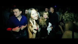 Vichatter Party In Lookin Rooms (18+)