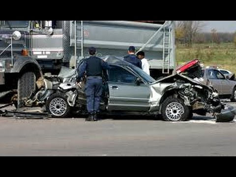 Cheap Car Accident Lawyer Houston Car Accident Lawyer Car Accident Attorney Houston Tx