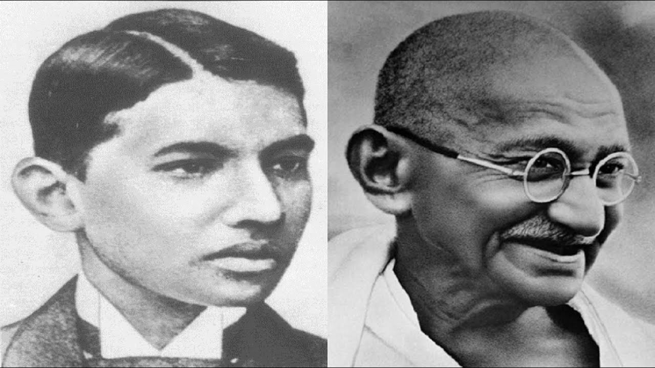 mahatma gandhi childhood information Check out this site for interesting facts about mahatma gandhi for kids short summary, biography and fun facts about mahatma gandhi biography and interesting facts.