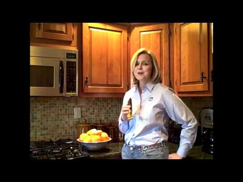 Pest 101 - Keep Pests Out of Your Kitchen