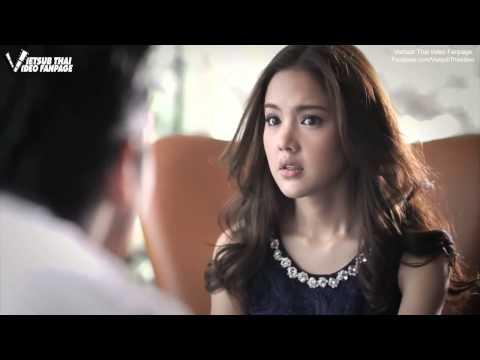 [Vietsub Thai video Fanpage]Em không nhớ anh là ai