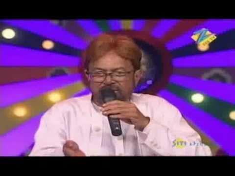 Action Replayy Dhinchak Diwali Oct 31 &39;10 - Akshay Kumar & Rajesh Khanna