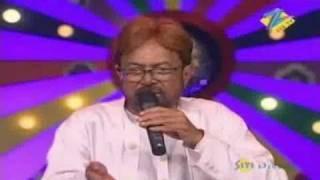 Action Replayy Dhinchak Diwali Oct. 31 '10 - Akshay Kumar & Rajesh Khanna